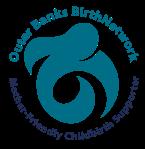 birthnetwork_logo_button_ob_mfcs