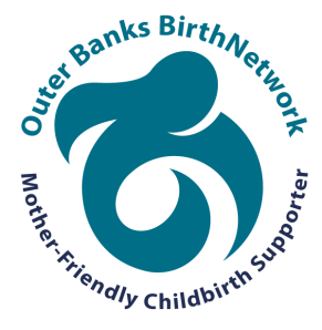 birthnetwork_logo_button_ob_mfcs