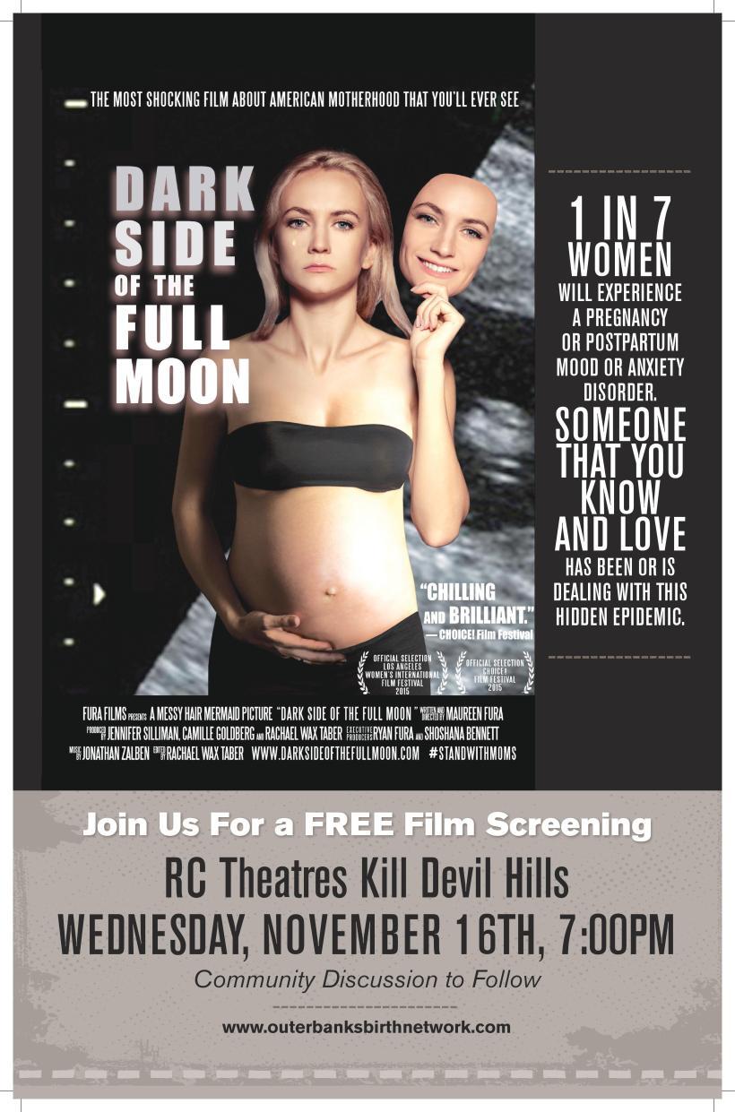 birthnetwork_movieposter-2-1-page-001
